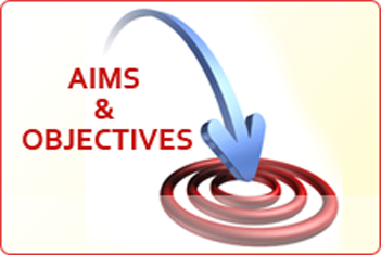 Aims&Objectives